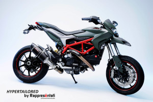 Ducati-Hypertailored_foto-0