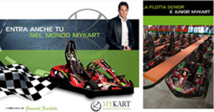 my-kart-project