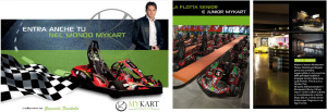 mykart_big_photo