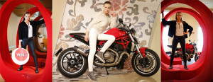 Ducati-Hypertailored-Rappresentati-2015-big-photo