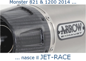 Arrrow-jet-race-Monster--1200