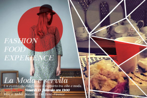 fashion-food-experience-la-moda-e-servita-woz-amble