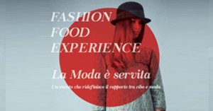 fashion-food-experience-project