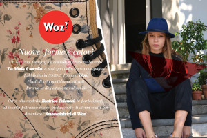 woz-amble-fashion-food-experience-la-moda-e-servita